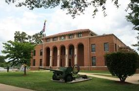 prentiss county courthouse