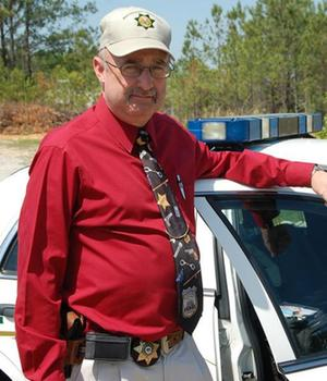 prentiss county ms sheriff